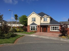 7 Carrig Haven, Clonard, Wexford Town, Wexford