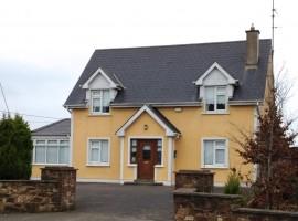 2 Ballygarran, Kilmuckridge, Co Wexford