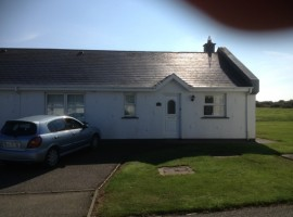 163 St Helen's, Rosslare Harbour, Co Wexford