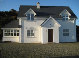 Ballyvaldon, Blackwater, Wexford