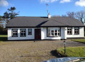 Ballinellard, Blackwater, Wexford