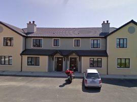 30 Ard Uisce, Whiterock Hill, Wexford