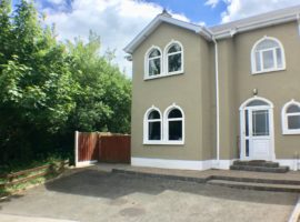 31 Ardcolm Drive, Castlebridge, Co Wexford Y35RC81
