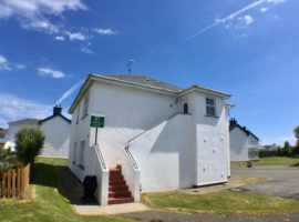 51 Castlegardens, St Helens, Kilrane, Co Wexford