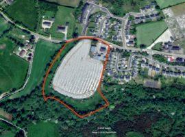Church Road, Blackwater, Enniscorthy, Co Wexford Y21RW29