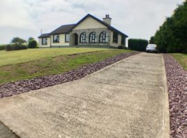 Ballyvaloo, Blackwater, Co Wexford Y21EH63