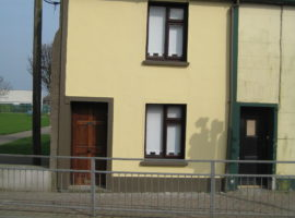 1 Maudlintown, The Faythe, Wexford Y35W5E5