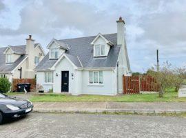 4 Fern Hill Close, Killinick, Wexford