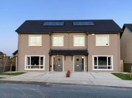 Ard Uisce Phase 3, Whiterock Hill, Wexford Town