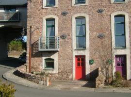 Barley Court, Castlebridge, Co Wexford