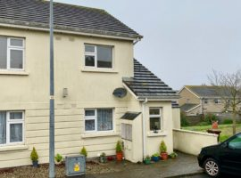 9 Meadowlands Court, Enniscorthy, Co Wexford