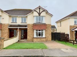6 New Haven, Rosslare Strand, Wexford