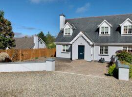1 Ballymurn Village, Ballymurn, Wexford Y21YD66