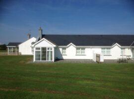 St Helens, Kilrane, Co Wexford