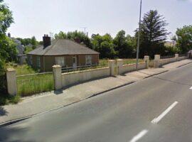 Rosepark, Killeens, Wexford Town, Y35P2Y8