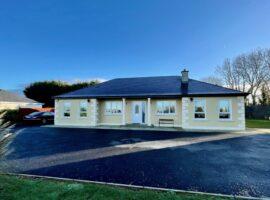 Clonleigh, Clonroche, Enniscorthy, Co Wexford Y21WF60