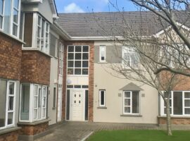 31 Southbay Point, Strand Road, Rosslare Strand, Wexford Y35RF98