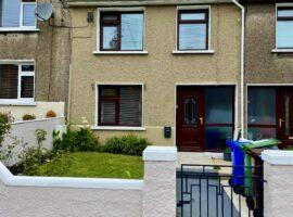 45 Hill Street, Wexford Town, Wexford, Y35V5X4