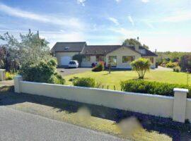 Winterwood, Moortown, Kilmore Village, Wexford Y35R8C8