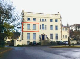 8 Cromwellsfort House, Mulgannon, Wexford Town, Wexford