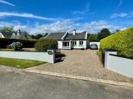 Brook Cottage, Inch, Blackwater, Wexford, Y21 ET78