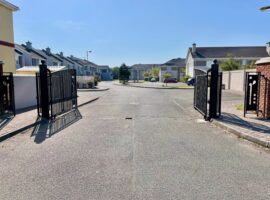 31 Southbay Point, Strand Road, Rosslare Strand, Co Wexford Y35X9C5